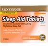 Good Sense Sleep Aid Tablets
