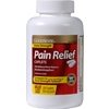 Good Sense Extra Strength Pain Reliever Caplets 500Mg- 500 Ct