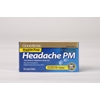 Good Sense Aspirin Free Headache Pm