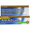 Good Sense Maximum Strength Hydrocortisone Cream 1%