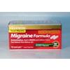 Good Sense Migraine Pain Relief Caplets 100 Count