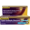 Good Sense Maximum Strength Triple Antibiotic Ointment