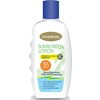 Good Sense Spf 30 Lotion 8 Oz.