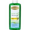 Good Sense Aloe With Lidocaine Gel 8 Oz