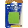 Good Sense Pre-Moistened Lens Cloths 16 Ct