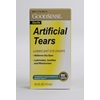 Good Sense Artificial Tears