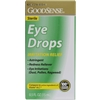 Good Sense Eye Drops Ac Irritation Relief