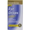 Good Sense Eye Drops Advanced Relief Moisturizer
