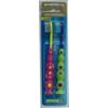 Good Sense Kids Soft Toothbrush 2 Pack