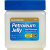 Good Sense Petroleum Jelly