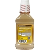 Good Sense Amber Antiseptic Rinse 250 Ml