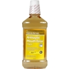 Good Sense Amber Antiseptic Rinse 1 Ltr