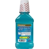 Good Sense Blue Mint Antiseptic Rinse 250 Ml