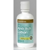 Good Sense Clear Anti-Itch Lotion 6 Oz.