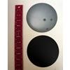"""Large Bowling Ball Magnet 5.75"""" Diameter"""
