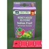 45 Pack Incense Cones Indian Fruit Flavor