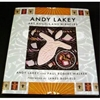 Art, Angels And Miracles A Book By Andy Lakey