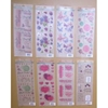Miss Elizabeth Assorted Craft Kit