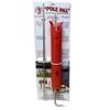 Original Pole Pal Fishing Rod Holder