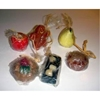 Assorted Scented Melters In Fruit And Fun Shapes