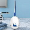 Ultraviolet Toothbrush Sanitizer