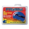 As Seen On Tv Pyranna Plastic Package Opener