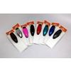 Visor Sunglasses Clip Holder - Assorted Colors