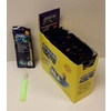 "Strikelite Night Fishing 4"" Glowstick - Lasts 12+ Hours"