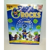 Raggs Rocks Coloring/Activity Book With Free Music