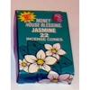 22 Pack Incense Cones Jasmine Flavor