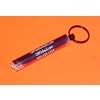 Imprinted Key Chain Lights