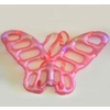 Inflatable Light Up Butterfly Wings