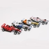 Die Cast F1 Race Car