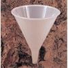 64 Oz. Plastic Funnel