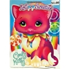 Lollipop Sweeties Book Coloring Book