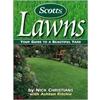 Scotts Lawns Waterproof Books