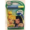 Disney Fairies Tinkerbell Surprize Ink Game Book