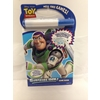 Toy Story 3 Surprize Ink Book Game