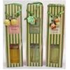 Harvest Home Fragrance Diffuser Gift Set