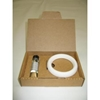 High Fragrance Ceramic Light Bulb Ring-Lavender