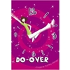 Do-Over By Christine Hurley Deriso