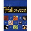 The Real Halloween By Sheena Morgan