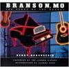 Book: Branson, Mo: Las Vegas Of The Ozarks