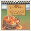 Book: Pumpkin Companion