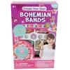 Bohemian Bands