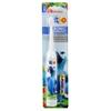 Brush Buddies Rio Sonic Powered Toothbrush