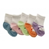 Baby Jane Baby Socks Set