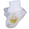 Infant Dress Socks