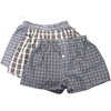 Boy'S Boxer Shorts (M, L, Xl)