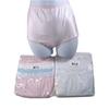 Womans Panty-Xl